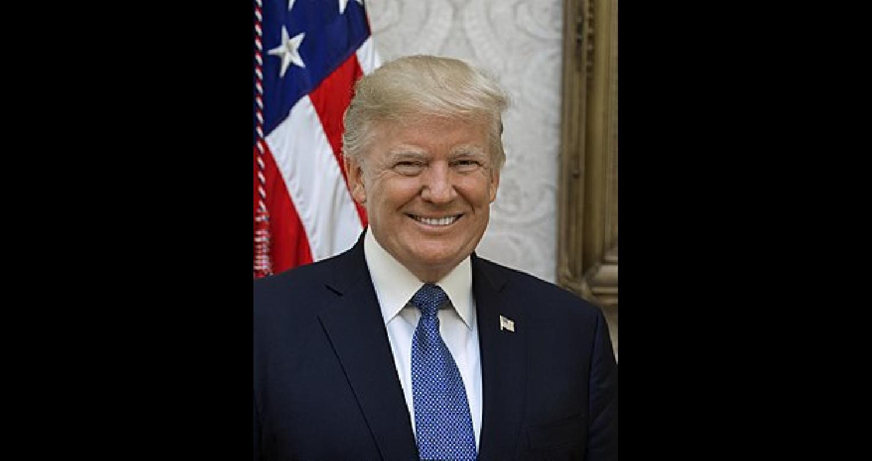 ترامب يطلق 3251 كذبة خلال الـ 500 يوم الأولى من رئاسته