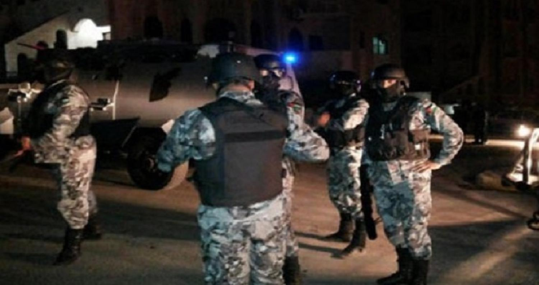4 إصابات بمشاجرة مسلحة في إربد