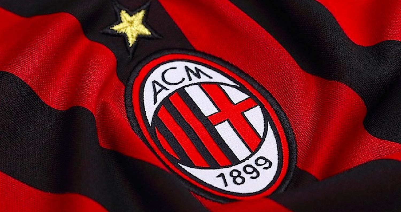 تلقى نادي ميلان الإيطالي نبأ سارا من محكمة التحكيم الرياضية بعودته مجددا للدوري الأوروبي، بعد قرار من الاتحاد الأوروبي لكرة القدم بمنعه من المشاركة