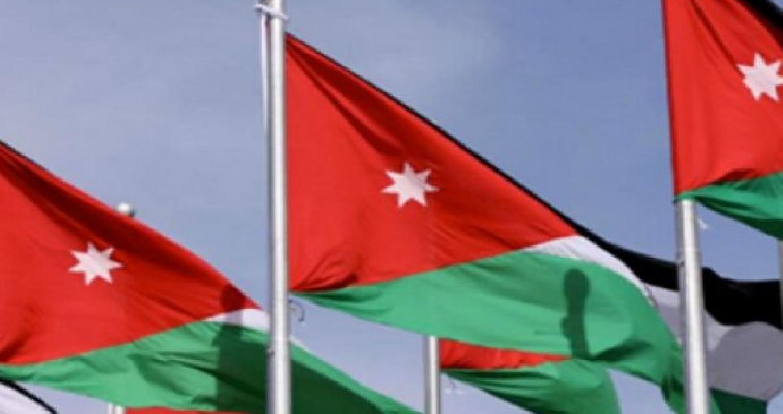 أحرز الأردن السبت خمس ميداليات في بطولة كأس غرب آسيا لكرة الطاولة، المقامة في قاعة قصر الرياضة بمدينة الحسين للشباب.