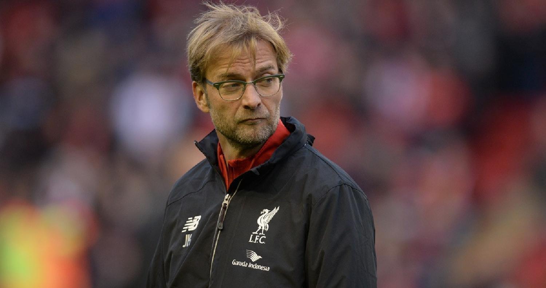 """قال مدرب ليفربول، يورجنكلوب، إنه """"لا يهتم"""" بإتهامه بالنفاق بسبب صفقات إنتقال اللاعبين في النادي الإنجليزي"""