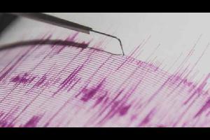 أفاد مدير مرصد الزلازل الأردني الدكتور محمود القريوتي، الأحد، ان هزة أرضية ضرت بحيرة طبريا صباح الأحد، على الحدود الشمالية الغربية للمملكة.