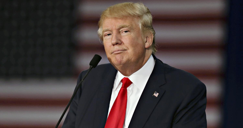 إنتقد الرئيس الأميركي دونالد ترامب محاميه السابق مايكل كوهين، وقال إن تسجيل الأخير سرّا لحديث دار بينهما في وقت سابق، قد يكون غير قانوني