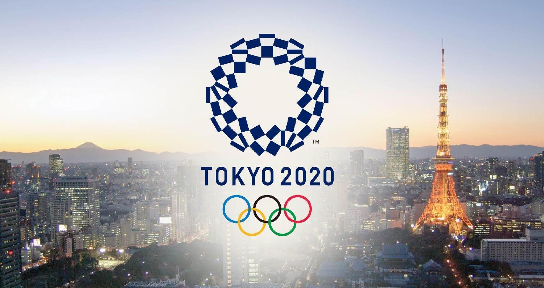 كشفت طوكيو عن إسمي تميمتي أولمبياد 2020 وأولمبياد ذوي الإحتياجات الخاصة في مراسم أقيمت في العاصمة اليابانية يوم الأحد
