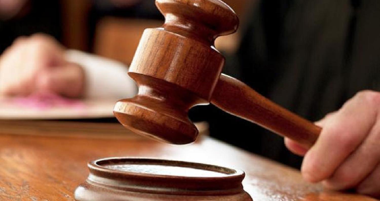 خاص - اعلنت محكمة جزاء عمان صدور حكا بحبس 10 من أعضاء مجلس نقابة المهندسين السابق لمدة 3 أشهر، بسبب قبولهم عضوية مهندسين من الضفة الغربية والقدس المح