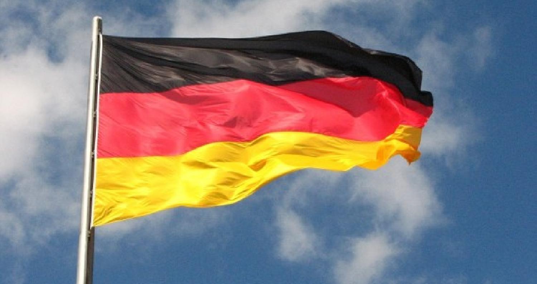 ألمانيا تعلن استعدادها لاستقبال السوريين الذين دخلوا الأردن مؤخراً