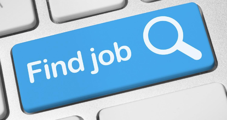 وزارة العمل تحذر الباحثين عن وظائف في قطر من روابط وهمية