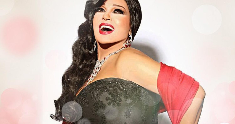 """سببت الفنانة والراقصة المصرية بحالة من الجدل الواسع بين رواد مواقع التواصل الاجتماعي في أعقاب تصريحها لمتابعيها عبر صفحتها على موقع """"فيسبوك"""" بأنها تري"""