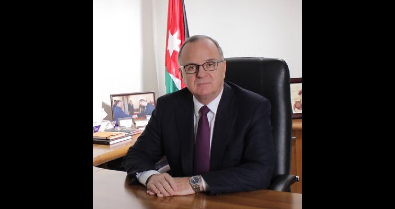 سيتم إطلاق المنصة الإلكترونية المتعلقة بوظائف الأردنيين في قطر خلال أيام