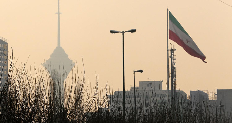 الخارجية الأمريكية، ستطلق قناة تلفزيونية ناطقة باللغة الفارسية على مدار الساعة للجمهور الإيراني.