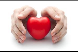 وضع الخبراء قائمة مواد غذائية تساعد في تعزيز صحة القلب والأوعية الدموية، وتطيل عمرها وتحسن عملها
