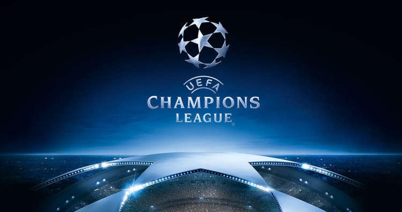 أعلن الاتحاد الأوروبي لكرة القدم يويفا اليوم الاثنين، عن نتائج سحب قرعة الجولة الثالثة من تصفيات دوري أبطال أوروبا بشكلها الجديد