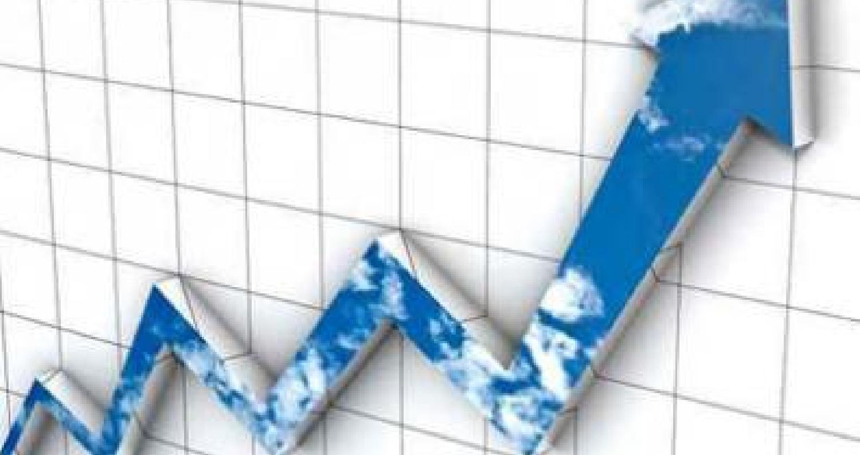 ارتفع مؤشر بورصة عمان عند افتتاح تعاملاته، اليوم الثلاثاء، الى النقطة 2025، مقارنة مع اغلاق الجلسة الماضية عند النقطة 2018.